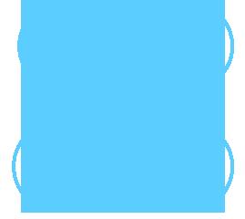 行业型产品