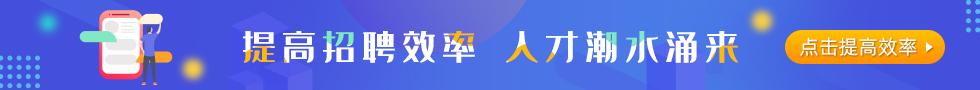 幸运快三官网-最好北京赛车pk10计划_pk助赢计划软件手机版_疯子pk10计划在线人材频道