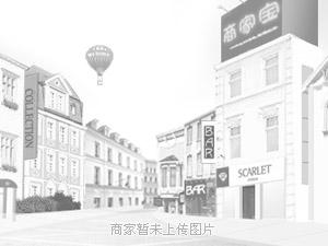 刘晓萍创美中心