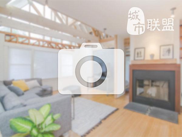 房屋出售,圖片