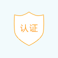 浼�涓�澶村��