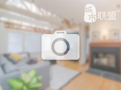 南京公积金可以商转公吗?租房提取公积金会对以后买房有影响吗?
